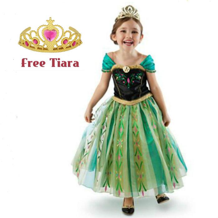 e91f007b2 Frozen tiara price
