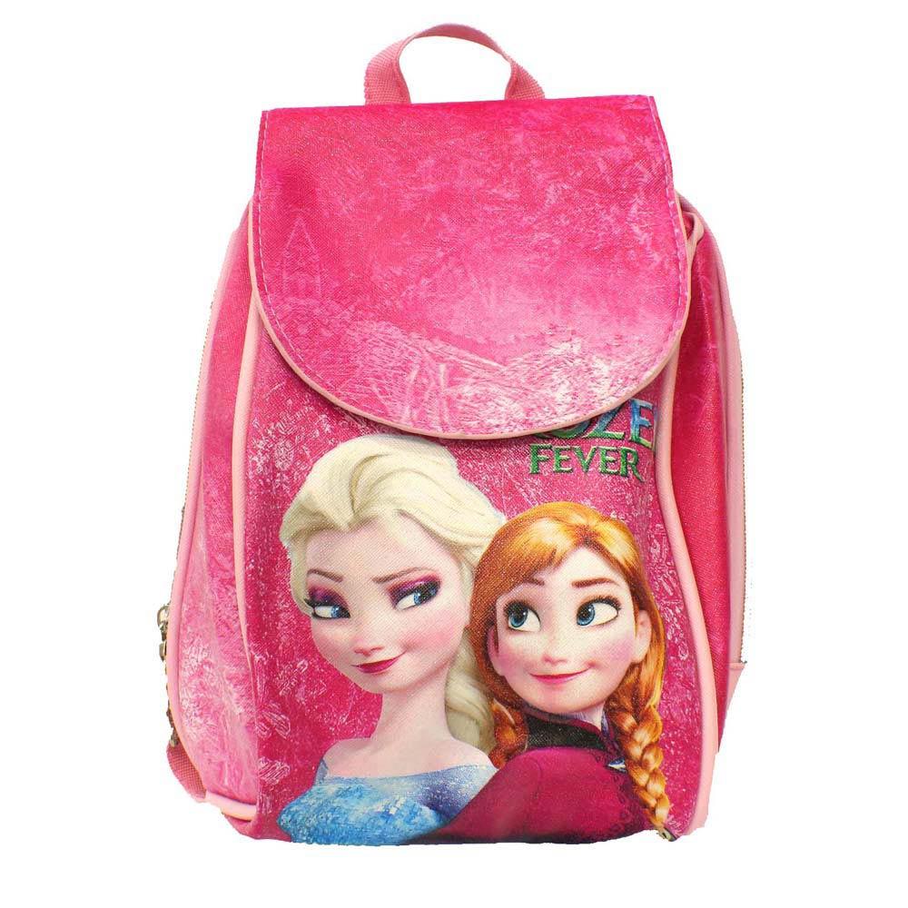 Frozen Girls Kids School Bag Backpa (end 11 15 2020 7 51 PM)