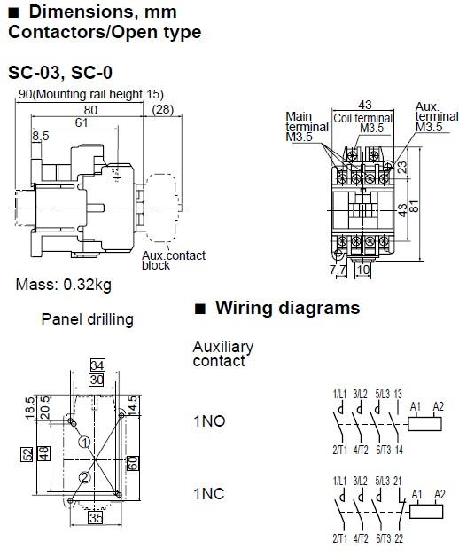 fuji sc 03 magnetic contactor cpeelectrical 1511 26 cpeelectrical@10 fuji sc 03 magnetic contactor (end 11 25 2016 11 15 pm) fuji magnetic contactor wiring diagram at virtualis.co