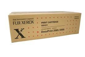 Fuji Xerox Cartridge CWAA0711 ( 10K ) DP2065 / DP3055 0711 2065 3055
