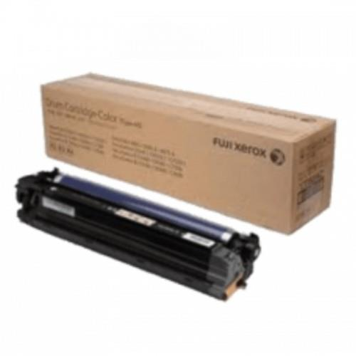 Fuji Xerox CM505DA Black Drum (CT350899) 50K