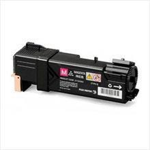 FUJI XEROX Compatible DocuPrint C1190/C1190FS Magenta 3K 1190 CT201262