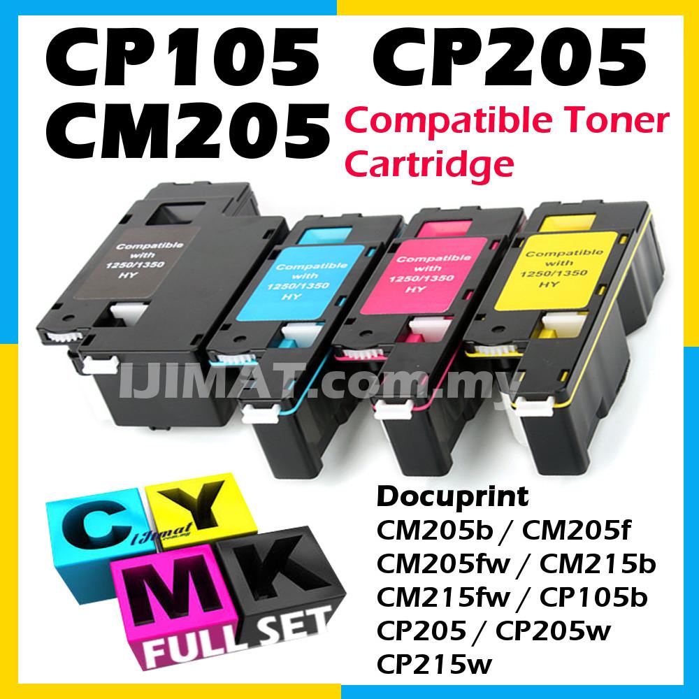 FUJI CP205W WINDOWS 7 X64 DRIVER DOWNLOAD