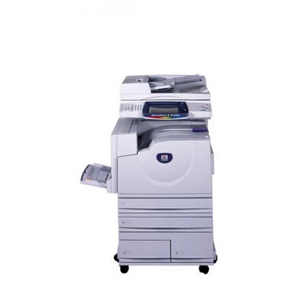 FUJI XEROX DOCUCENTRE III C3300 DRIVERS FOR PC