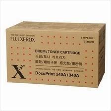 Fuji Xerox 240a Error