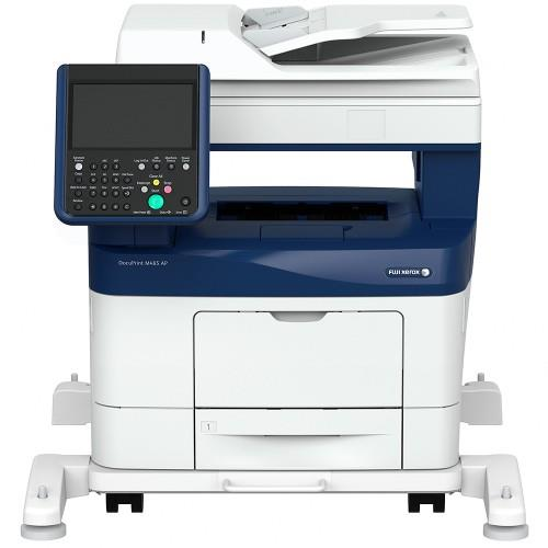 Fuji Xerox DocuPrint C2255 - A3 Single-function Network Color Laser Pr
