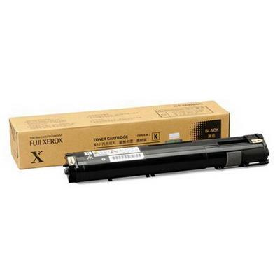 Fuji Xerox DocuPrint - CT200805 (Black) C3055, C3055DX