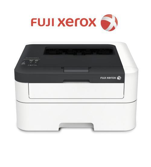 XEROX Printer DocuPrint 96 Windows Vista 64-BIT