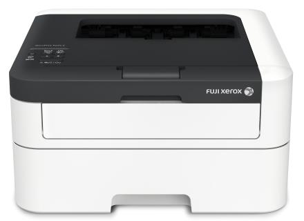 Fuji Xerox Printer DocuPrint P225 d