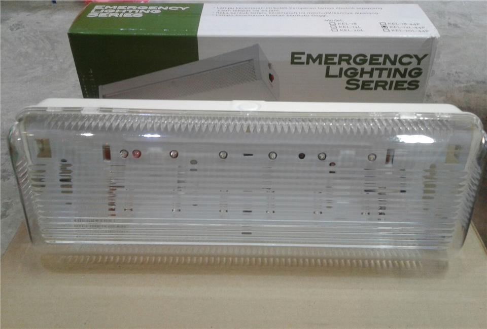 Led Emergency Ceiling Light Ceiling Light Ideas