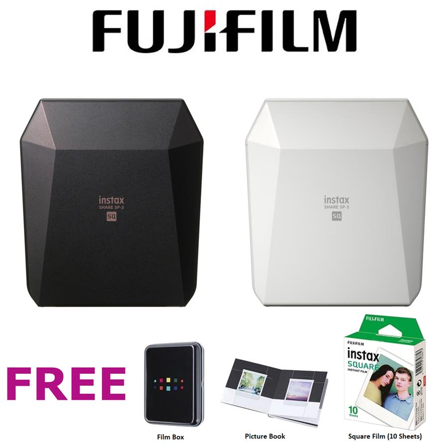 fujifilm instax share sp 3 printer end 6 3 2020 10 55 pm. Black Bedroom Furniture Sets. Home Design Ideas