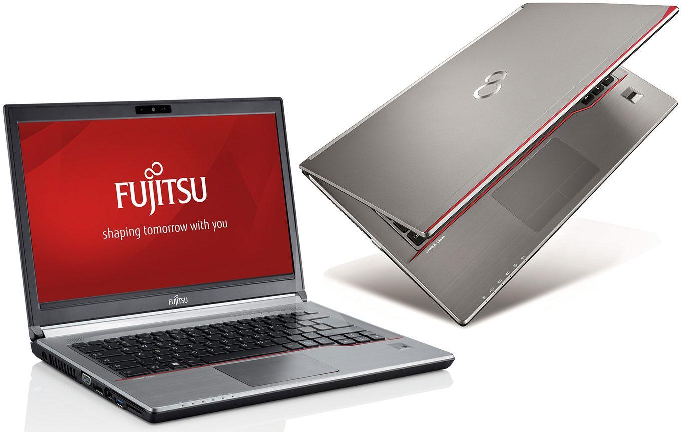 Výsledok vyhľadávania obrázkov pre dopyt Fujitsu Lifebook E744