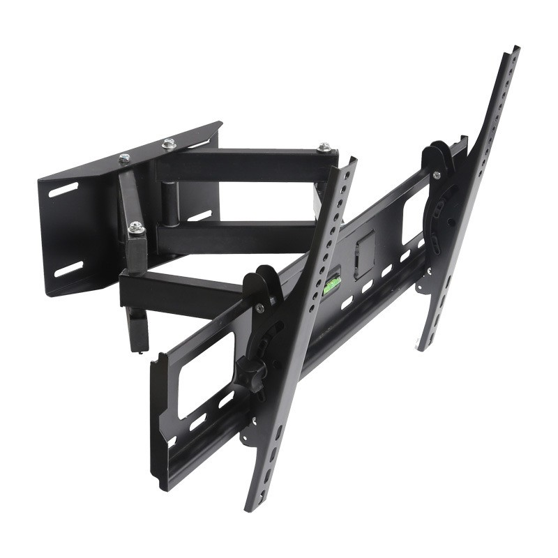 Full Motion Adjustable Tv Wall Mount End 662021 1200 Am