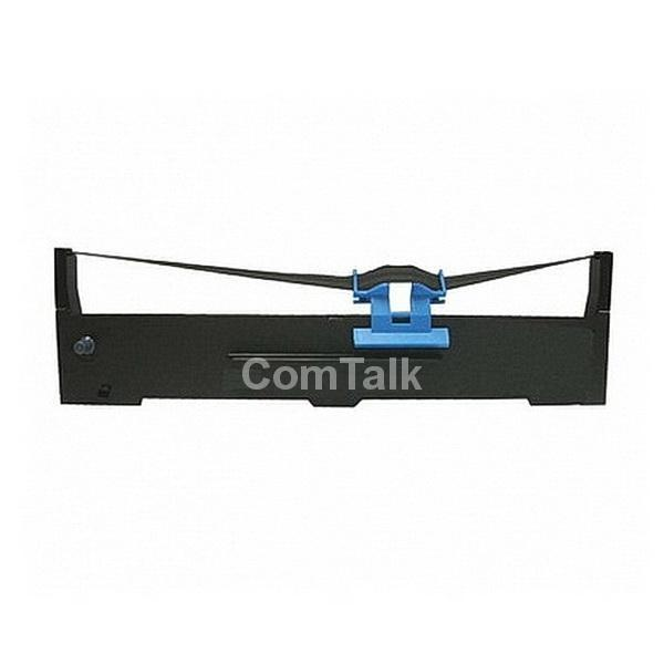 Fullmark Ribbon Cartridge Compatible For Epson LQ-590 (NC617BK) 20 Pcs