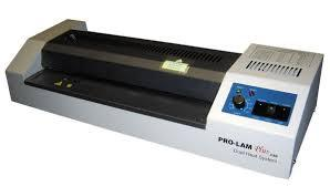 FULLY IRON BODY HEAVY DUTY LAMINATOR MACHINE A3 SIZE , A4 ,A5 SIZE