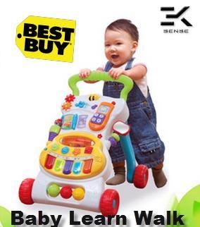 Fun Learning Baby Learn Walkpush End 3142020 1215 Am