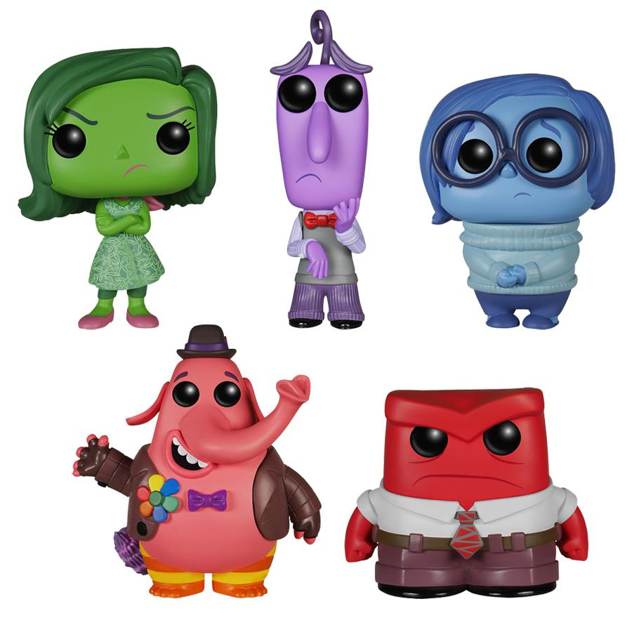 Funko Pop Disney Inside Out For T End 4 21 2018 11 15 Am