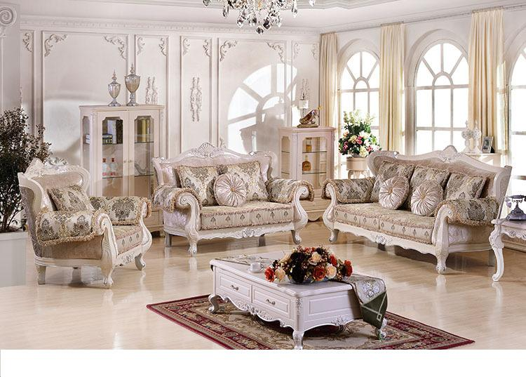 All Furniture European Style Sofa S End 11 24 2016 1 15 Pm