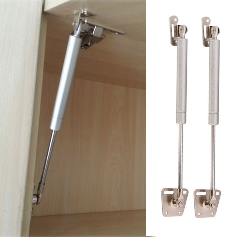 Furniture Hinge Kitchen Cabinet Door Lift Pneumatic