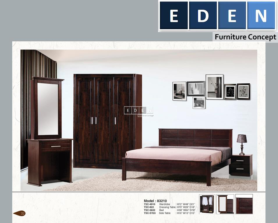 Bedroom Furniture Malaysia furniture malaysia | bedroom set | s (end 5/17/2017 6:15 pm)