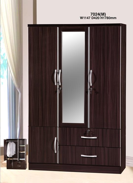 furniture malaysia bedroom wardrobe end 6 4 2017 4 15 pm On bedroom almari