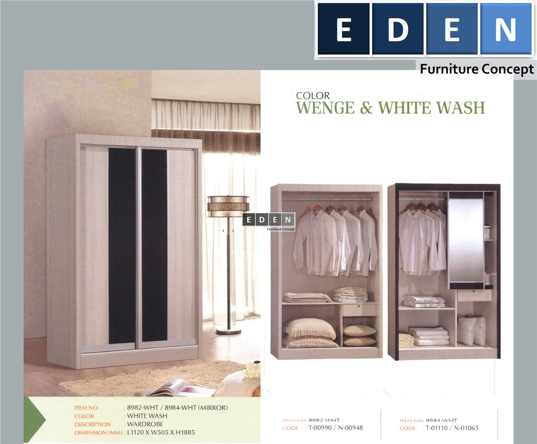Furniture Malaysia Bedroom Wardro End 6 10 2018 11 15 Pm