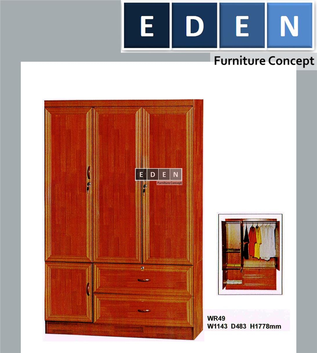 Bedroom Furniture Malaysia furniture malaysia | bedroom wardrob (end 8/20/2017 7:15 am)
