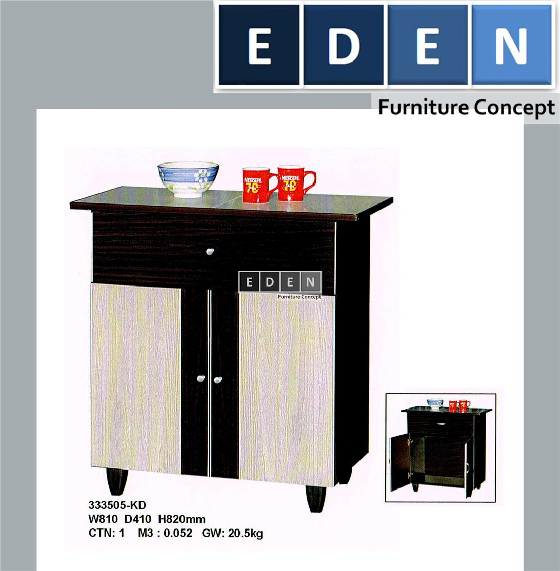 Furniture Malaysia Kitchen Cabinet Kabinet Dapur 333505