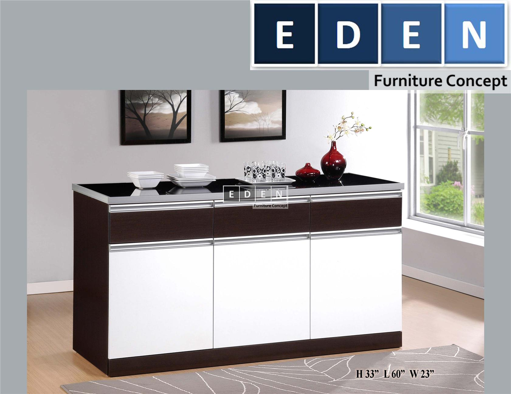 Furniture malaysia kitchen cabine end 5 14 2017 1115 pm for Kitchen kabinet