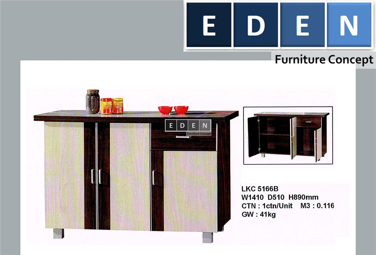 Furniture Malaysia Kitchen Cabinet End 8 23 2017 15 Am