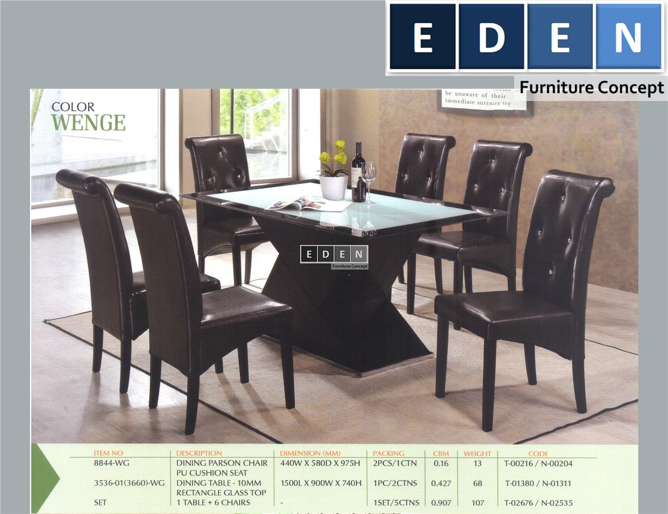 Furniture malaysia kitchen dining end 6 10 2017 10 15 pm for Meja kitchen set