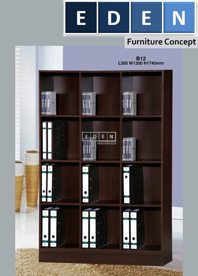 Furniture Malaysia Living Cabinet Ruang Tamu Kabinet B12