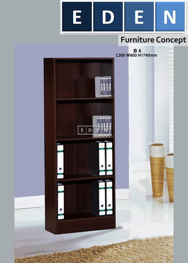 Furniture Malaysia Living Cabinet Ruang Tamu Kabinet B4