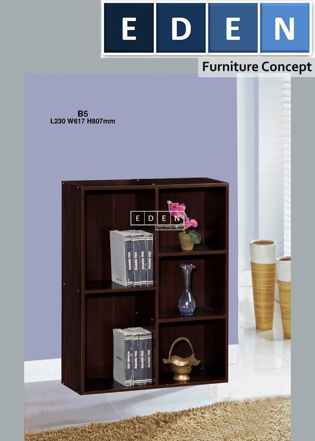 Furniture Malaysia Living Cabinet Ruang Tamu Kabinet B5