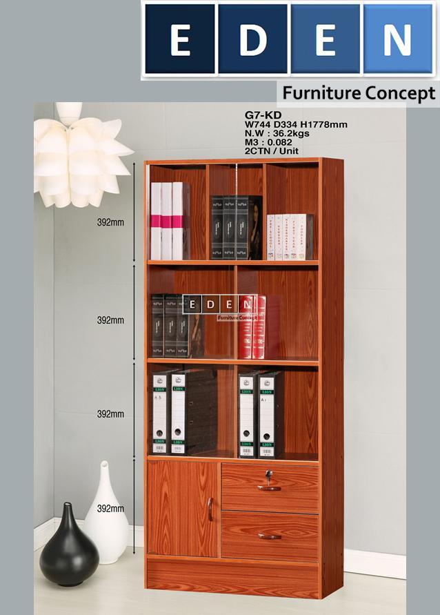 Furniture Malaysia Living Cabinet Ruang Tamu Kabinet G7kd