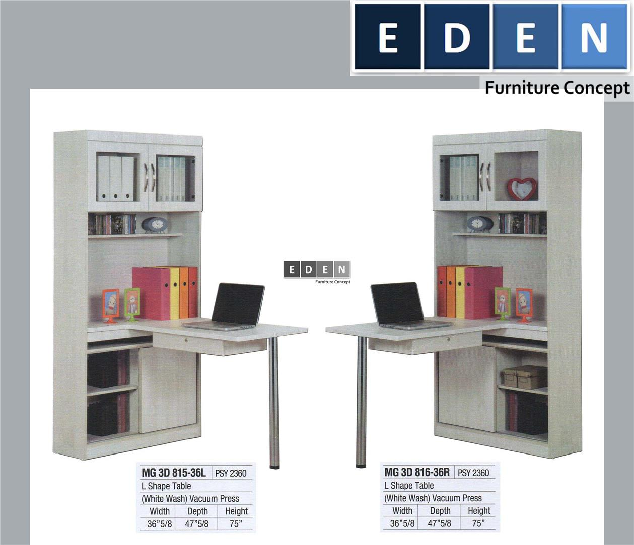 furniture malaysia study table m end 8 16 2017 7 15 am