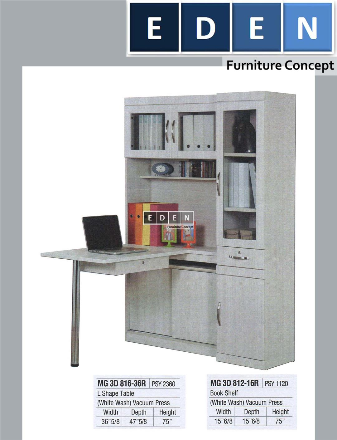 Furniture malaysia study table end 8 12 2017 1115 pm for D home furniture malaysia