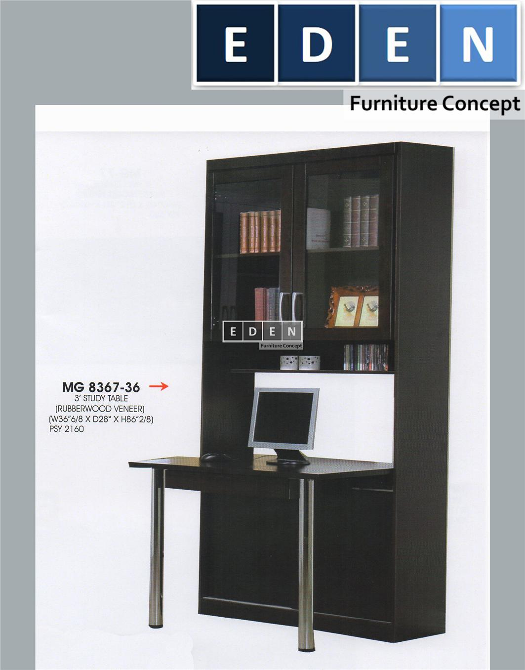 furniture malaysia study table m end 8 31 2017 7 15 am
