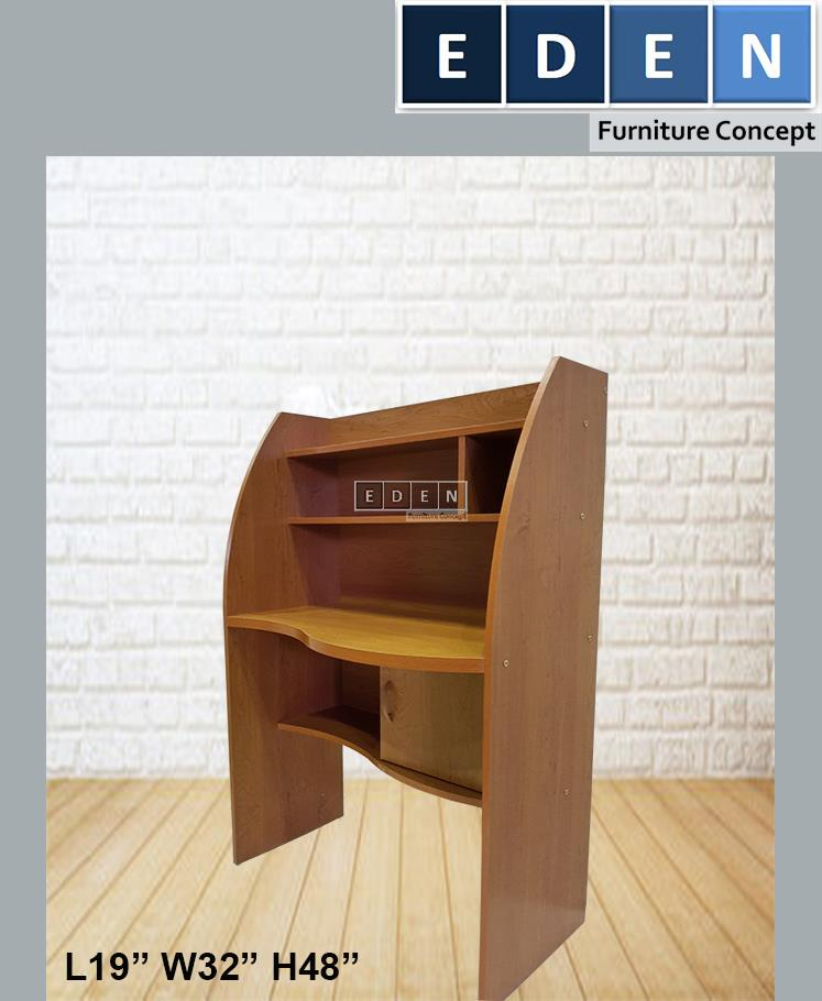 furniture malaysia study table m end 6 16 2017 1 15 am