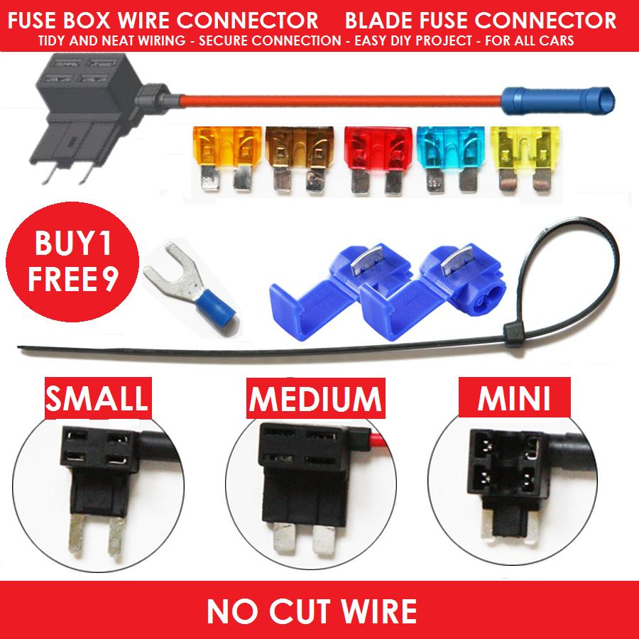 fuse box circuit blade fuse wire connector easy wring dvr cam record jchardware 1504 04 jchardware@1 fuse box circuit blade fuse wire co (end 12 29 2018 5 16 pm) how to connect a wire to a car fuse box at crackthecode.co
