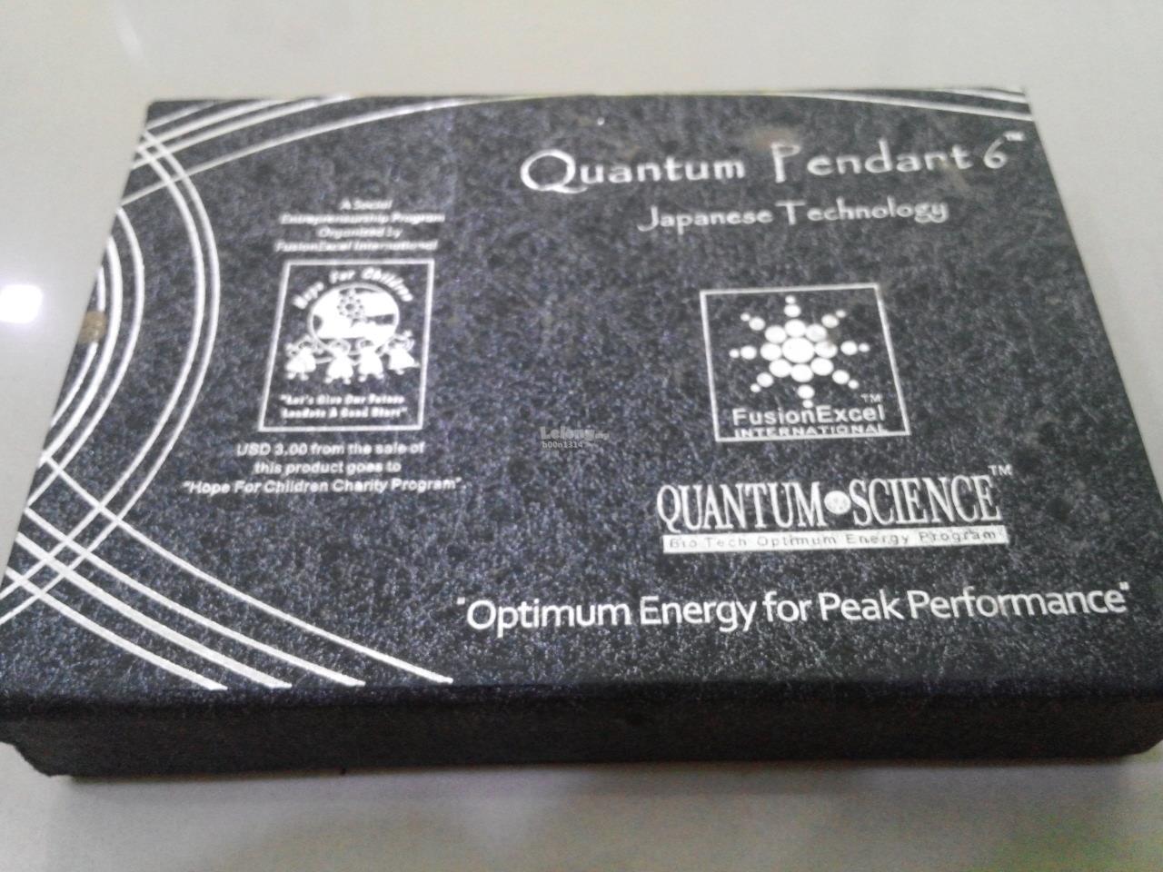 Fusion excel quantum pendant 6 ge end 10122016 1115 am fusion excel quantum pendant 6 genuine aloadofball Gallery