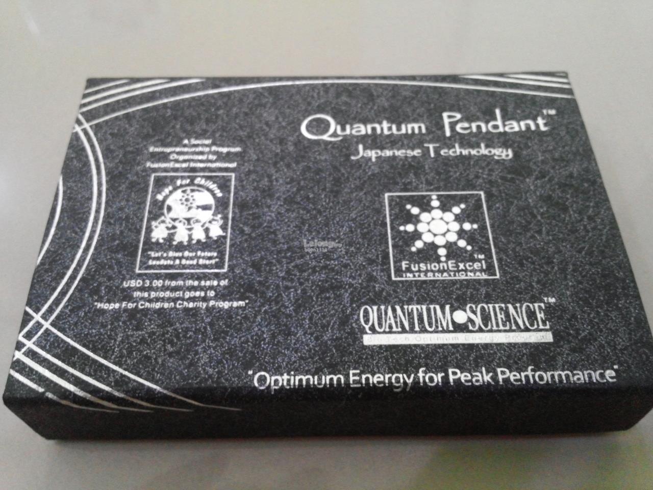 Fusion excel quantum pendant genu end 10122016 1115 am fusion excel quantum pendant genuine mozeypictures Choice Image