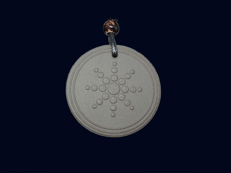 Fusionexcel quantum pendant 1 unise end 8292020 417 pm fusionexcel quantum pendant 1 unisex aloadofball Gallery