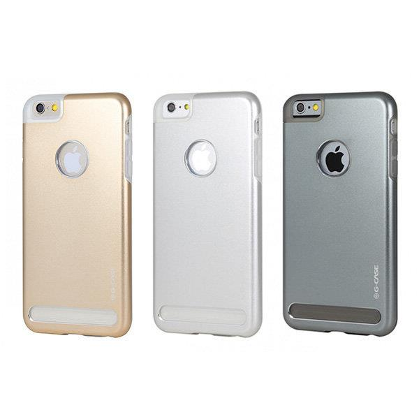 g-case iphone 6