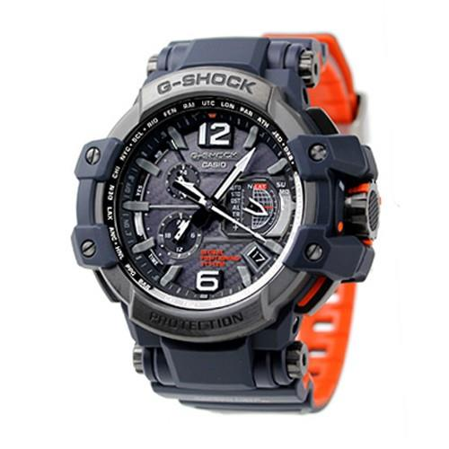 G-SHOCK GPW-1000-2AJF GPW-1000-2A GPW-1000-2 GPW-1000-2ADR (From Japan