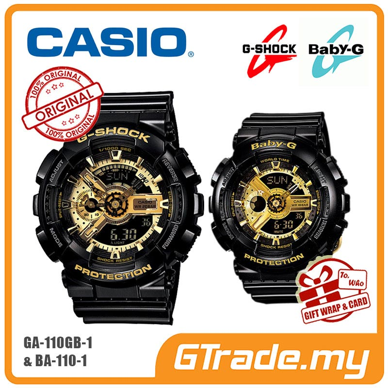 G-ZONE  CASIO G-SHOCK BABY-G GA-11 (end 5 11 2021 12 00 AM) 430049bfe8