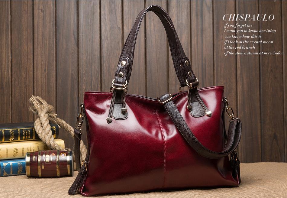 Сумки женские Интернет магазин сумок женских недорого