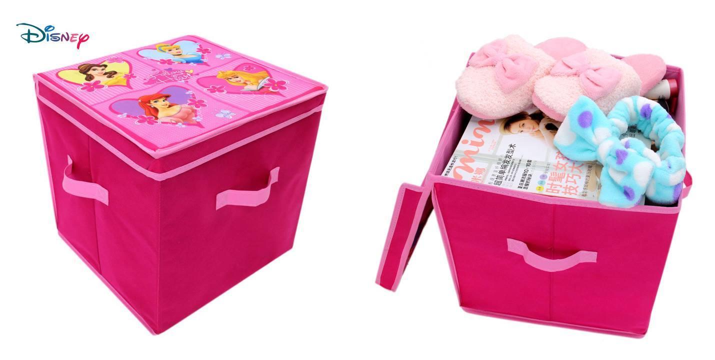 Ga0011 Disney Princess Storage Box End 9 8 2017 11 15 Am