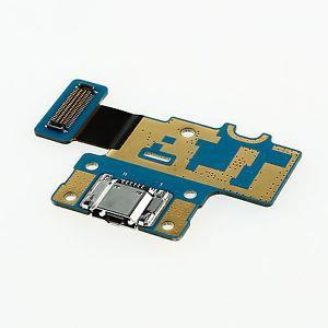 Galaxy Note 8 0 N5100 Charging Usb Sync Port Repair Service Sparepart