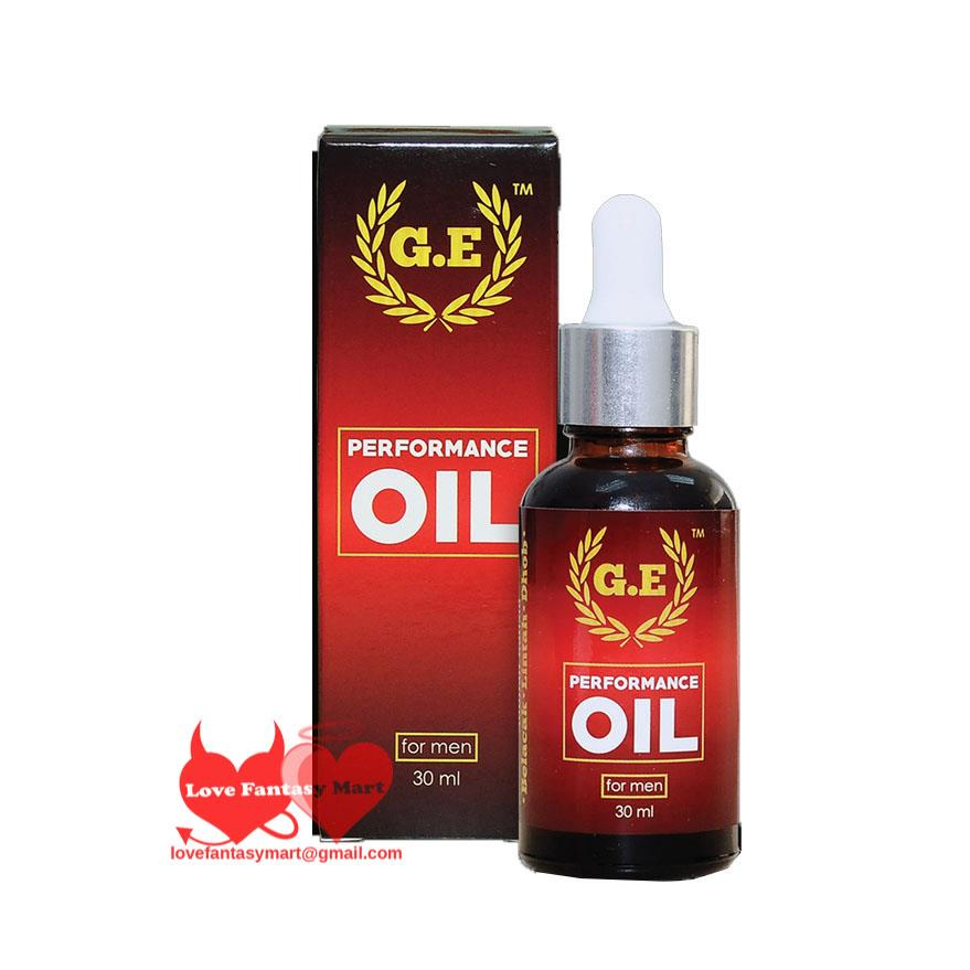 gambir emas ge performance oil with m end 8 7 2018 9 15 pm